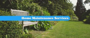 Home-Maintenance-Services-top4b