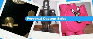 customsafe-top5b