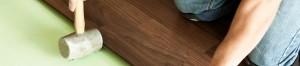 floorboards-1