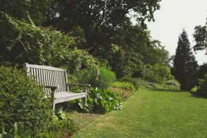 garden-b