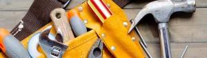 handyman-melbourne