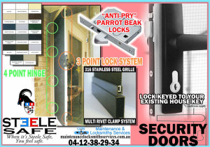 locksmith-doors-locks-melbourne