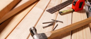 top-handyman-melbourne-3