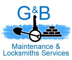 G&B-logo1
