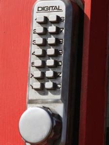 door-lock-3342