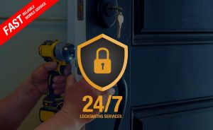 locksmith-craigieburn