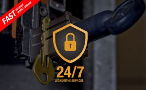 locksmith-greenvale
