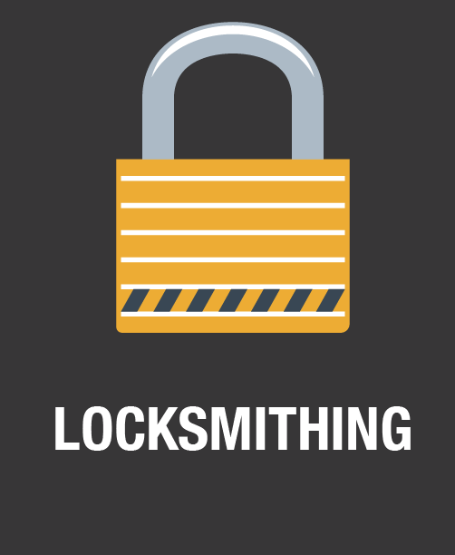 locksmith-sunbury