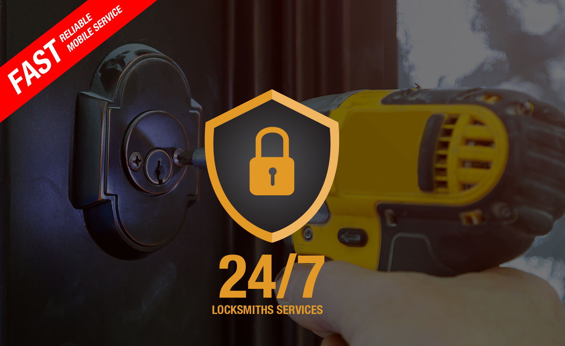 locksmith-tullamarine